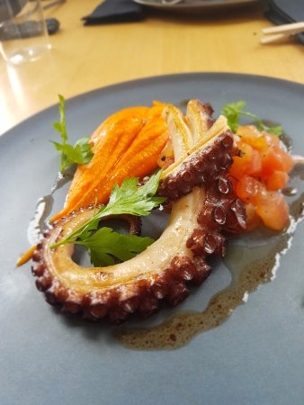 Sao Roque do Pico, Portugal: the best of the Azores on a plate, dahling