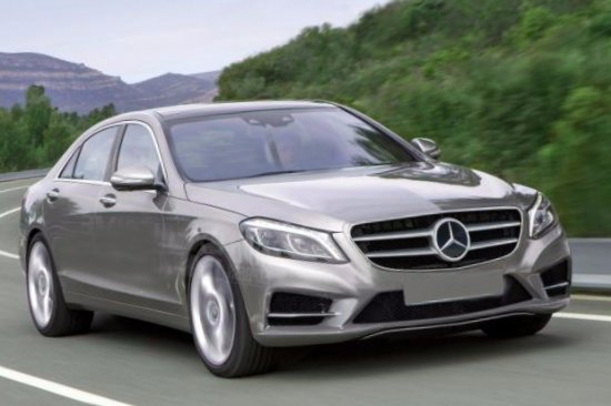 Chauffeur Car Service Melbourne Airport Picture Of Silver