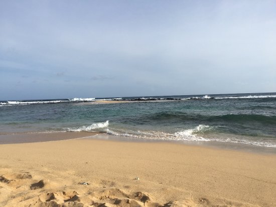 Poipu Beach Park: photo0.jpg