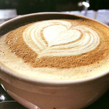 Best Coffee Beans Charlotte
