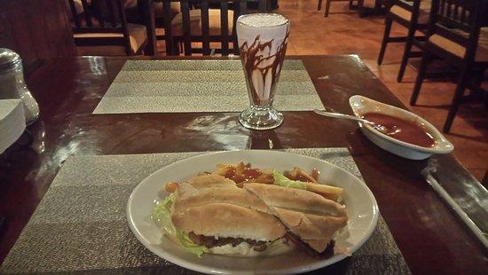Cafe la Habana : DSC_0343_large.jpg