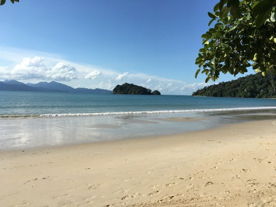 The Datai Langkawi: photo1.jpg