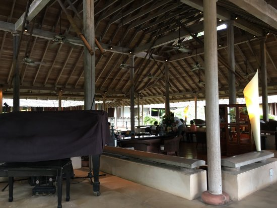 The Datai Langkawi: photo3.jpg