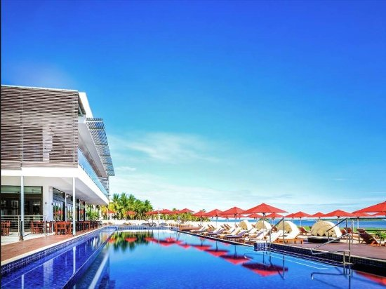 hilton fiji beach resort   spa 2017 prices  reviews
