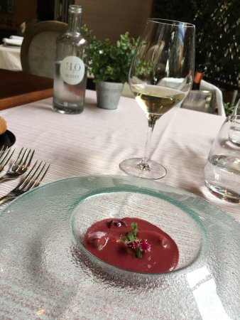 Restaurante El Foro: photo0.jpg