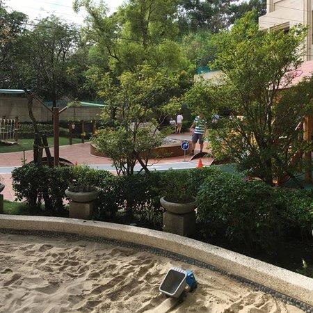 E Da Skylark Hotel Updated 2017 Prices Reviews