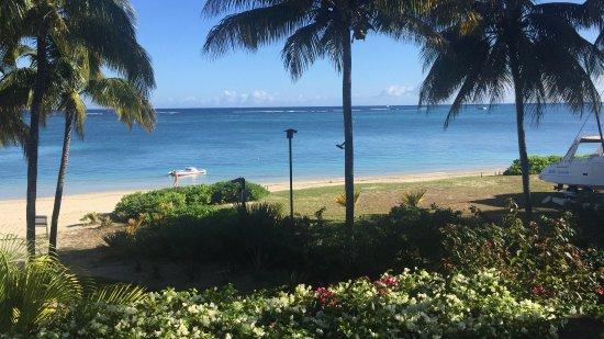 Trou aux Biches Beachcomber Golf Resort & Spa: photo9.jpg
