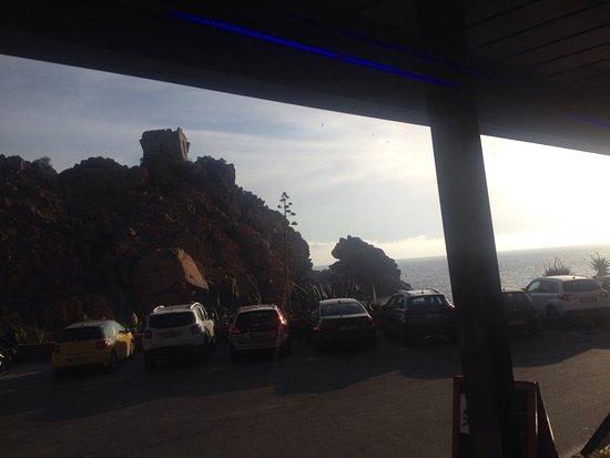 Côté Place, Restaurant Bar Glacier: photo4.jpg