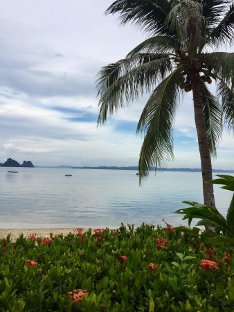 El Nido Resorts Apulit Island: photo1.jpg