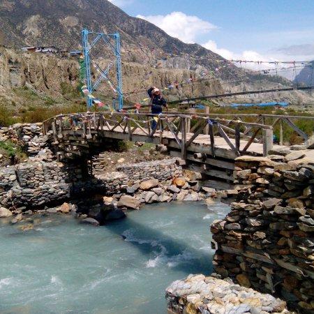 Kathmandu Valley, Nepal: Beautiful photos of Nepal.