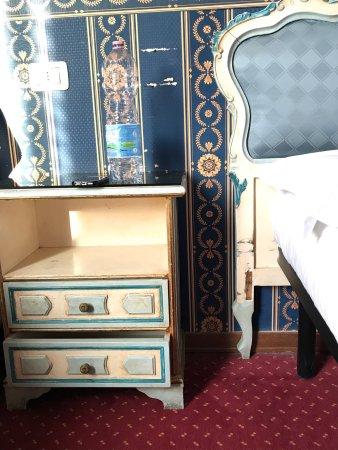 Hotel Argentina: photo2.jpg