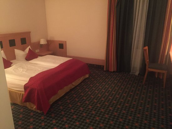 Hotel Zum Fuchswirt: photo1.jpg