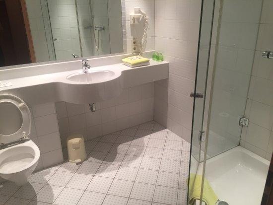 Hotel Zum Fuchswirt: photo2.jpg