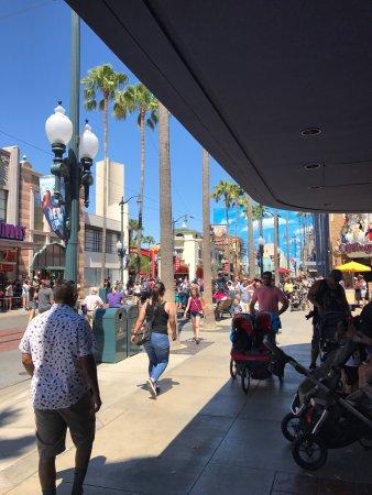 Disney California Adventure Park: photo6.jpg