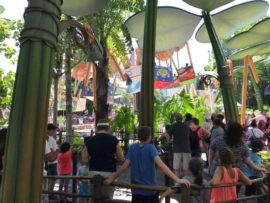 Disney California Adventure Park: photo8.jpg