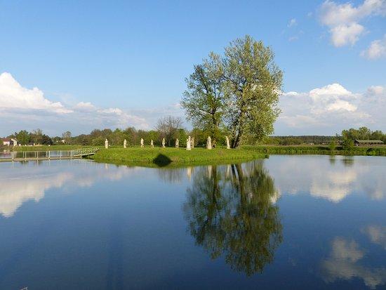 Lochow ภาพถ่าย