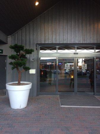 Gardermoen, Norway: photo1.jpg