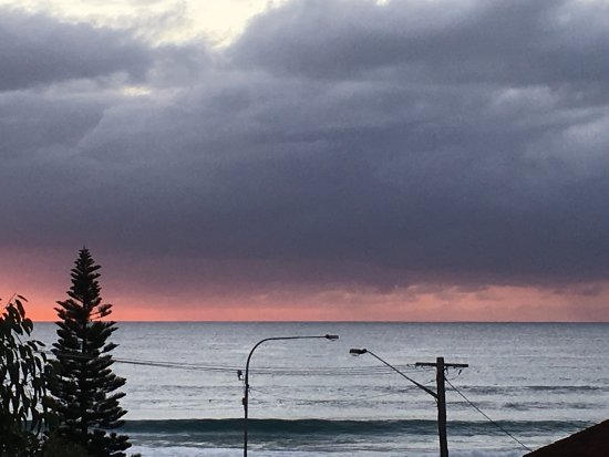 Mollymook, Avustralya: photo5.jpg