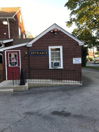 Middletown, RI: photo0.jpg
