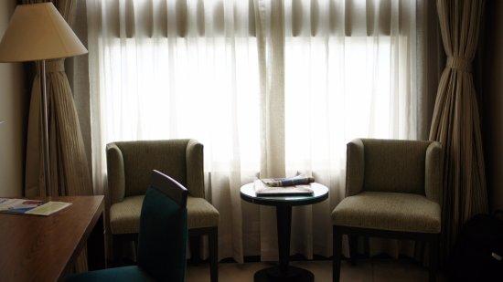 Foto The Peerless Inn