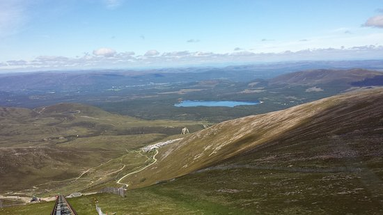 Aviemore, UK: 20170620_114505_large.jpg