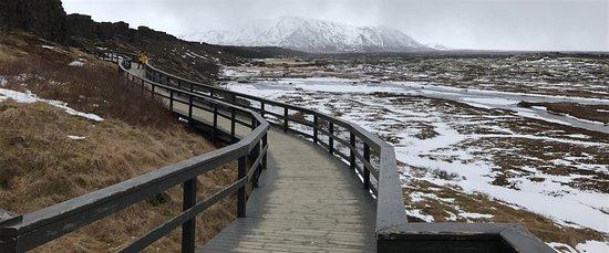 Тингвеллир, Исландия: photo4.jpg