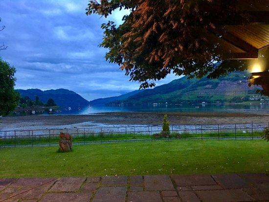 Lochgoilhead, UK: photo0.jpg