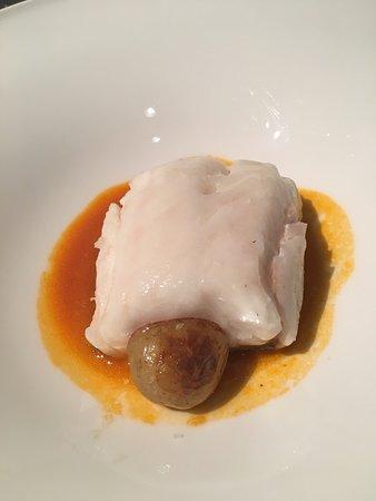 Restaurante Viavelez: photo4.jpg