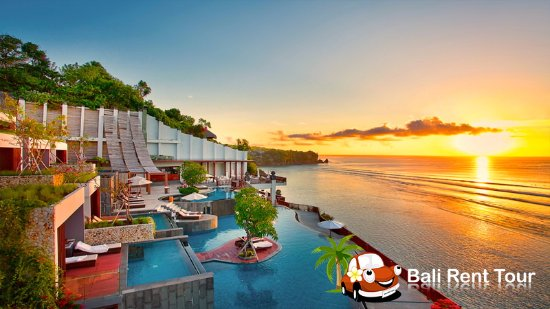 Bali Rent Tour - Day Tours