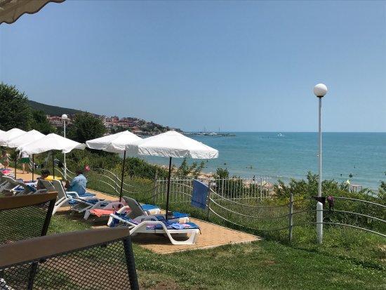 PrimaSol Sineva Beach: photo0.jpg