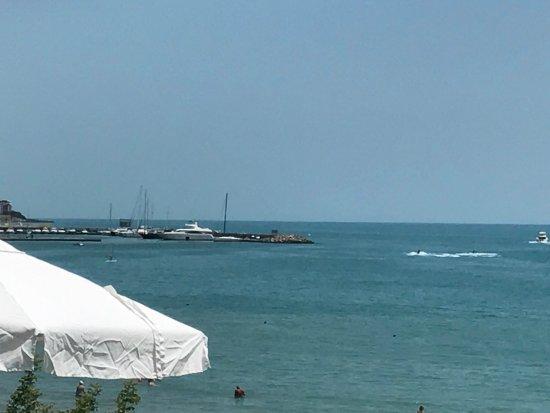 PrimaSol Sineva Beach: photo1.jpg