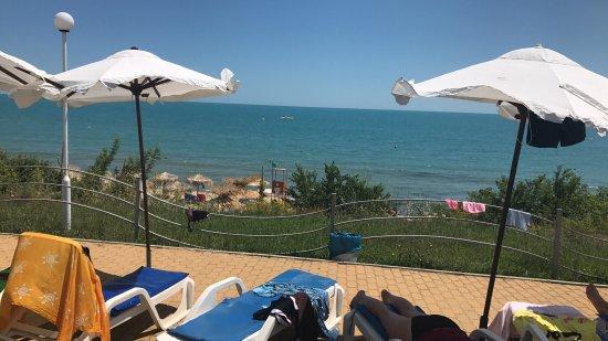 PrimaSol Sineva Beach: photo2.jpg