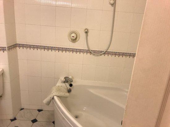 Bredbury Hall Hotel: photo0.jpg