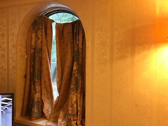 Bredbury Hall Hotel: photo1.jpg