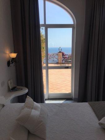 Positano Art Hotel Pasitea: photo7.jpg