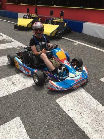 kart over maspalomas Racing Kart Maspalomas   2018 All You Need to Know Before You Go  kart over maspalomas