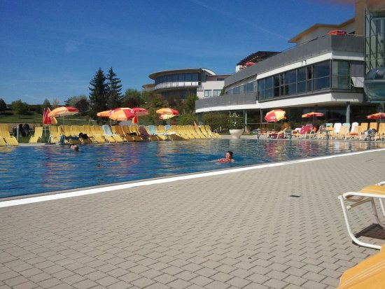 Allegria Resort Stegersbach by Reiters照片