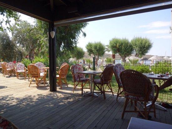 Parkim Ayaz Otel: photo3.jpg