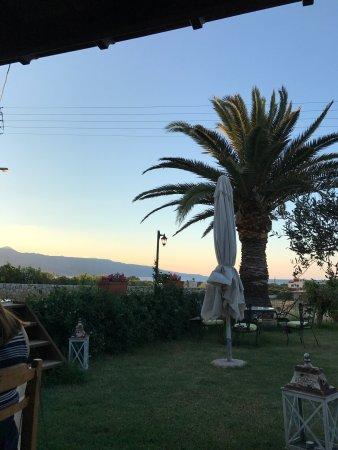 Kamisiana, Grecia: photo0.jpg