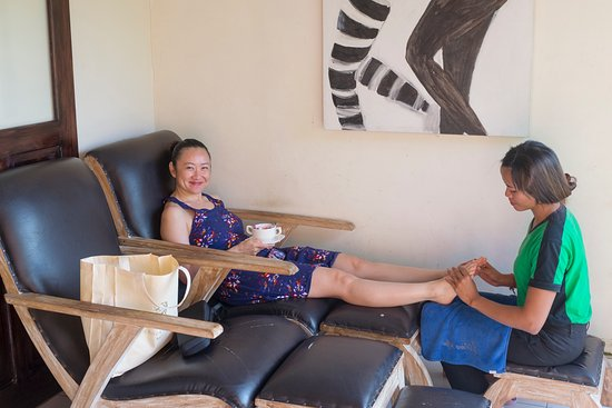 beoordelingen massage groot in Gramsbergen