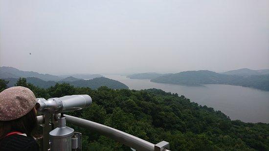 Tianmu Lake: DSC_0904_large.jpg