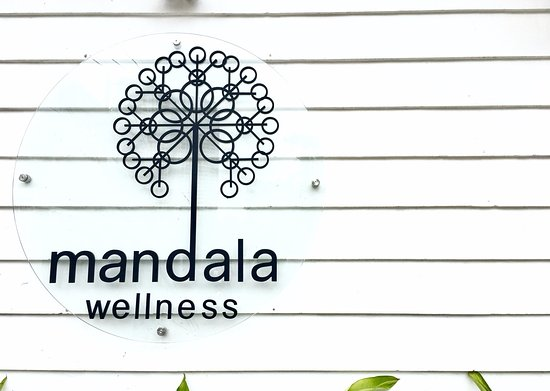 Mandala Wellness