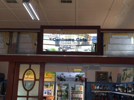 Manilla, Australia: photo3.jpg