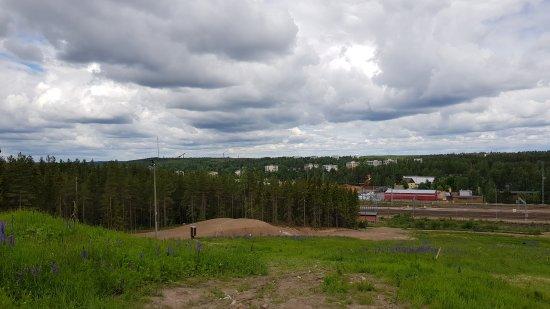 Kouvola, Finlandiya: 20170628_120554_large.jpg