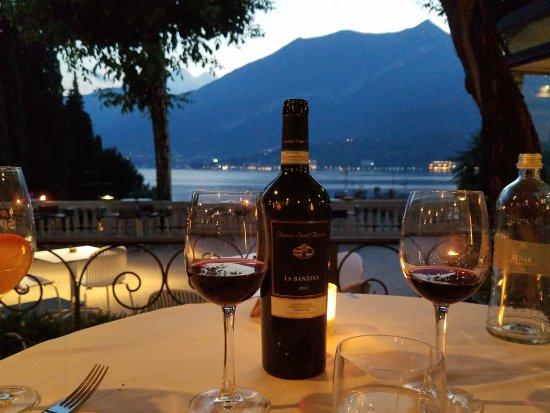 Hotel Silvio: 20170623_214413_large.jpg