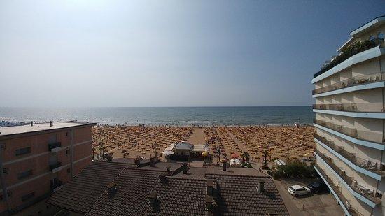 Foto de Hotel Rosanna