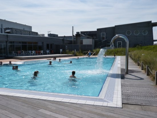 duenen therme st peter ording outdoor pool bild von d nentherme sankt peter ording. Black Bedroom Furniture Sets. Home Design Ideas