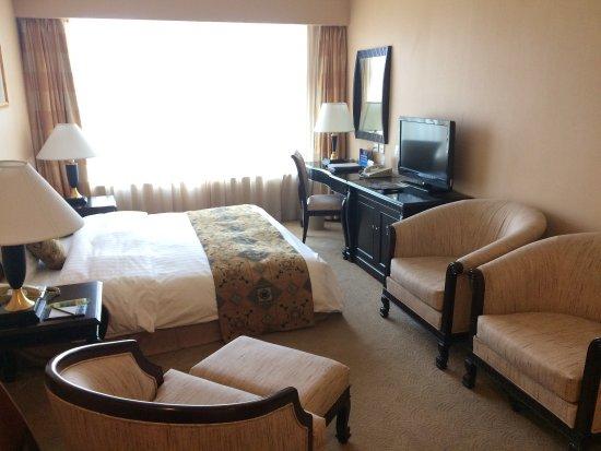 Celebrity International Grand Hotel Beijing: photo2.jpg