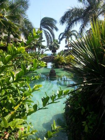 Фотография Van der Valk Kontiki Beach Resort