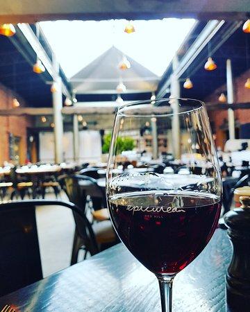 Horseback Winery Tours Image